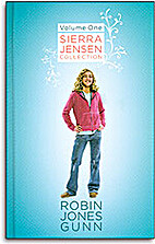 The Sierra Jensen Collection, Volume One by…