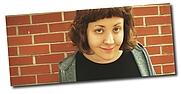 Author photo. <a href=&quot;http://courtneysummers.ca/about/&quot; rel=&quot;nofollow&quot; target=&quot;_top&quot;>http://courtneysummers.ca/about/</a>