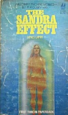 The Sandra Effect by James Lampp
