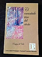 El Encantado Vino del Otoño by Pompeyo del…