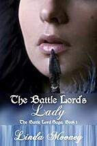 The Battle Lord's Lady (Battle Lord Saga,…