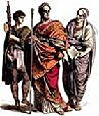 Histoire de la gaule romaine by ??