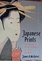 Japanese Prints from the Early Masters to…