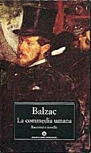 The Message by Honoré de Balzac