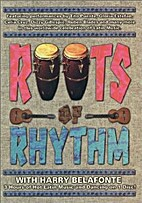 Roots of Rhythm (1994) by New Video Group