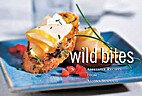 Wild Bites by Alaska Seafood Marketing…