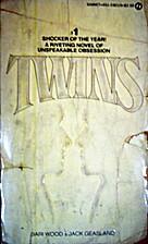 Twins by Bari Wood & JackGeasland