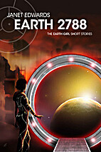 Earth 2788: The Earth Girl Short Stories by…