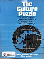 The Culture Puzzle: Cross-cultural…