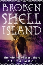 Broken Shell Island, The Witches of West…