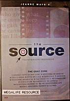 The Source: The gray zone (DVD) by Jeanne…