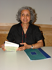 Author photo. <a href=&quot;http://reading.kingrat.biz/&quot;>Philip Weiss</a>