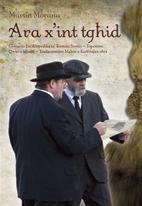 Ara x'int Tgħid by Martin Morana