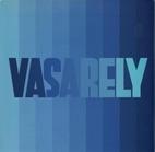 Vasarely II by Victor Vasarely
