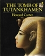 The tomb of Tutankhamen. With 17 color plates and 65 monochrome illus. and 2 appendices - Howard Carter