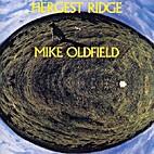 Hergest Ridge by Mike Oldfield