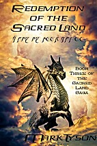 Redemption of the Sacred Land: The Sacred…