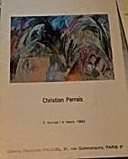 Christian Perraris