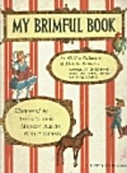 My Brimful Book: Favorite Poems of…