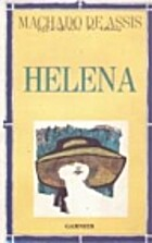 Helena by Machado de Assis