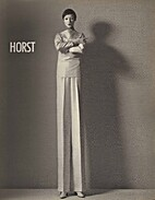 Horst by Valentine Lawford