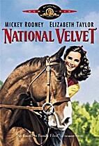 Yli esteiden, 1944, ohjaaja: Clarence Brown