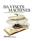 Da Vinci's machines alle visionaire…
