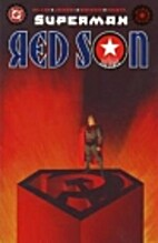 Superman: Red Son No. 1 of 3 by Mark Millar