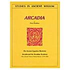 Arcadia (Journal) by Peter Dawkins