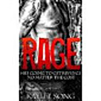Rage : Fire and Steel Motorcycle Club…