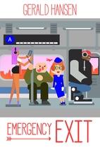 Emergency Exit (Gretchen Barnett Series Book…