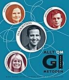 Allt om GI-metoden : den kompletta guiden…