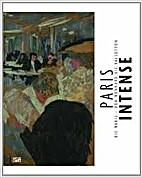 Paris intense, die Nabis von Bonnard bis…