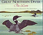 Great Northern Diver: The Loon (Great…