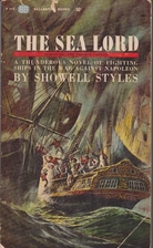 The Sea Lord by Showell Styles