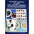 Venture Capital In The Asia-Pacific Region,…