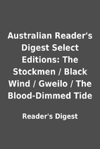 Australian Reader's Digest Select Editions:…