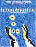 illumination: a Couscous Collective…