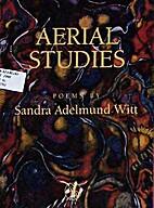Aerial Studies (MVP) by Sandra Adlemund Witt