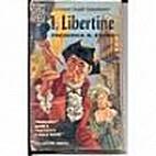 I, Libertine by Frederick R. Ewing