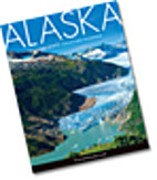 ALASKA Beyond Your Dream Within Your Reach…