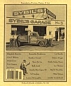 Sybil's Garage #3 by Matthew Kressel