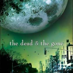 dead and gone susan beth pfeffer The dead and the gone: book summary and reviews of the dead and the gone by susan beth pfeffer.