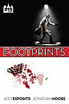 Footprints Vol. 1 by Joey Esposito