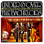 Under and Over by Bachelors