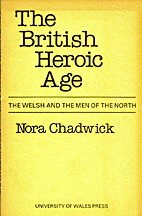 British Heroic Age: The Welsh and the Men of…