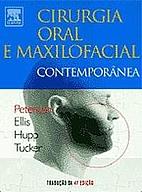 Peterson - Cirurgia Oral e Maxilofacial…