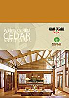 The cedar book 2008 : inspiration for the…
