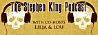 Stephen King Podcast # 14