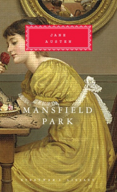 mansfield park essay Mansfield park study guide contains a biography of jane austen, literature essays, a complete e-text, quiz questions, major themes, characters, and a full summary and analysis.